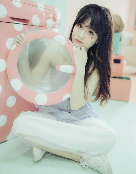 Ảnh gái xinh facebook hot nhất (4)