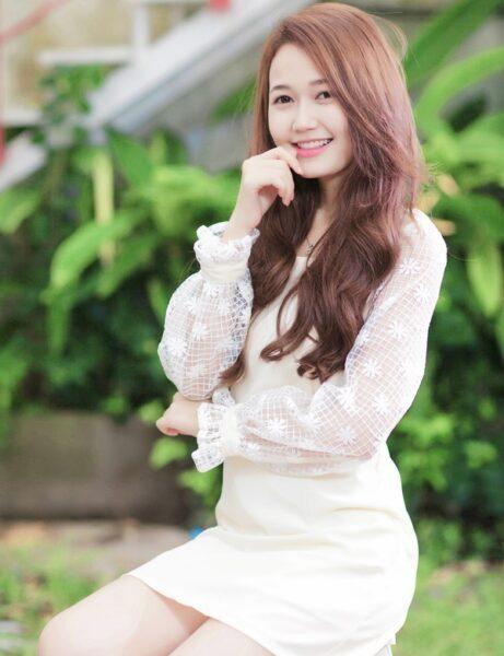 Ảnh gái xinh facebook hot nhất (5)