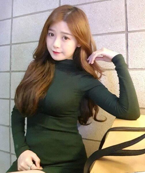 Ảnh gái xinh facebook hot nhất (9)