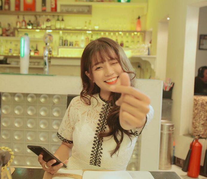 ảnh gái xinh Việt Nam hot nhất (3)