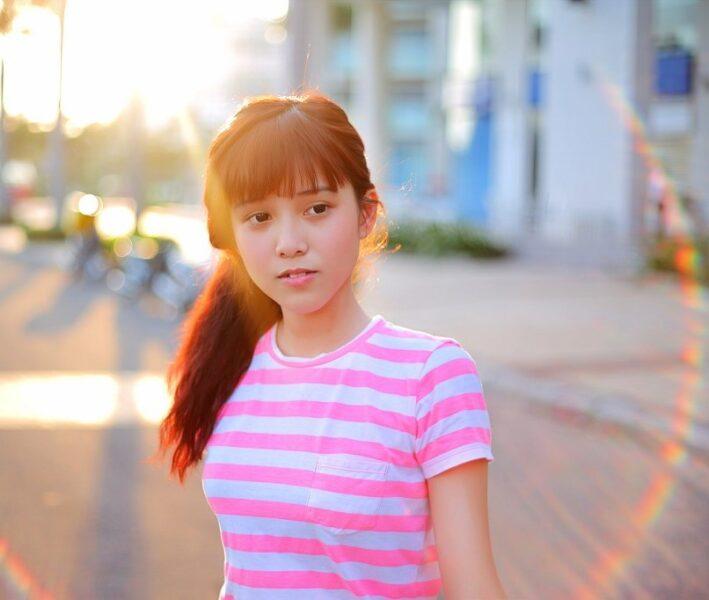 ảnh gái xinh Việt Nam hot nhất (7)
