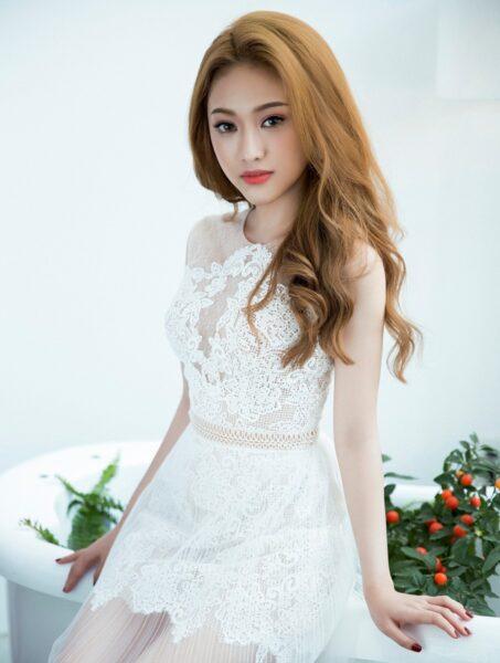 ảnh gái xinh Việt Nam hot nhất (8)