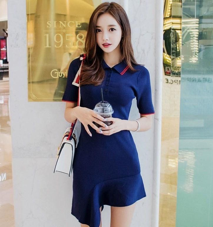 Ảnh girl xinh Hàn Quốc (1)
