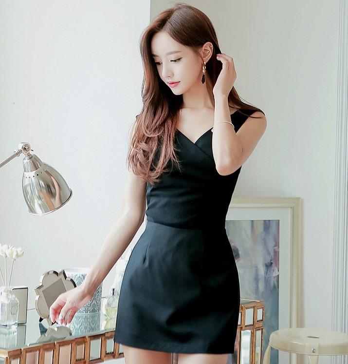 Ảnh girl xinh Hàn Quốc (4)