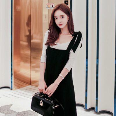 Ảnh girl xinh Hàn Quốc (5)