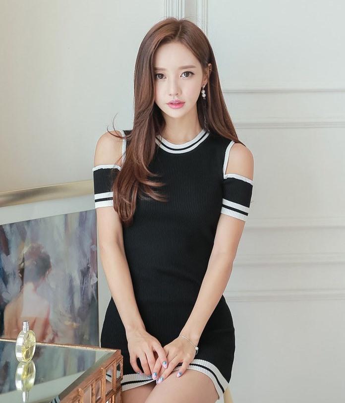 Ảnh girl xinh Hàn Quốc (6)