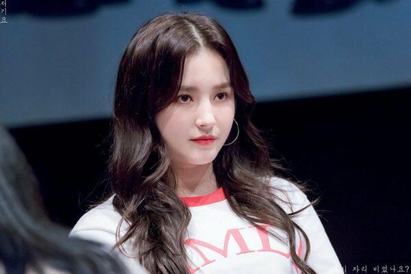 Ảnh girl xinh Hàn Quốc (7)