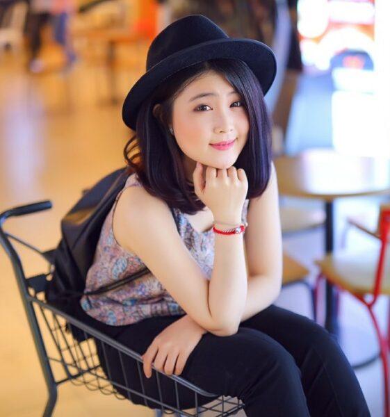 ảnh hot girl Facebook Việt Nam (3)