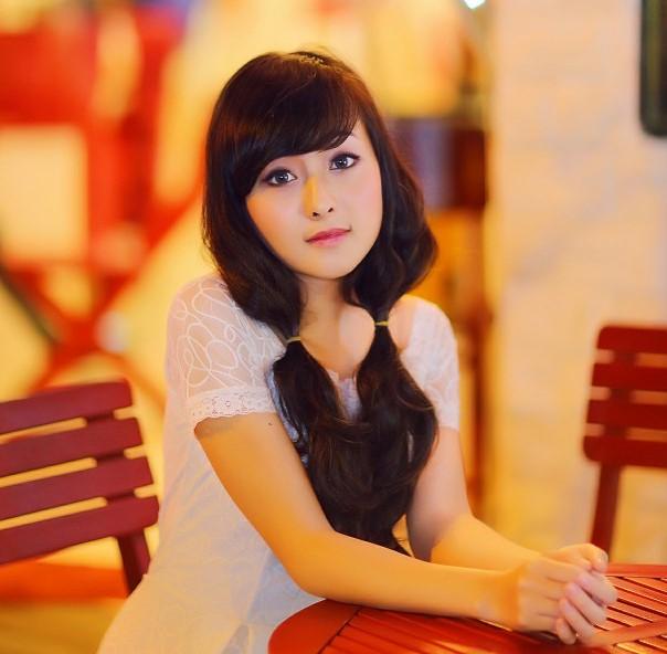 ảnh hot girl Facebook Việt Nam (6)
