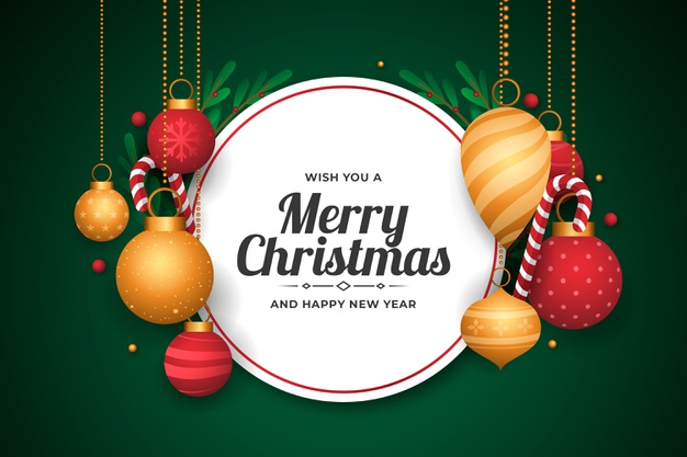 ảnh merry christmas đẹp (10)