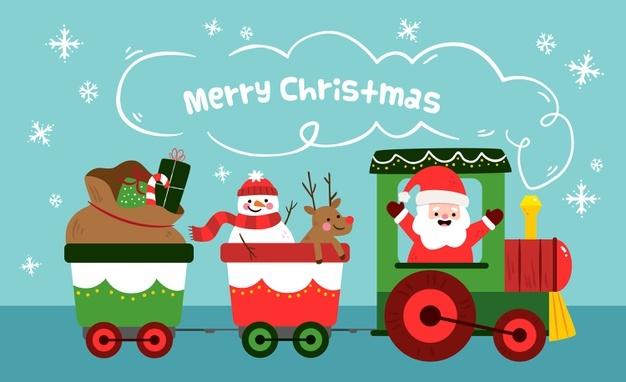 ảnh merry christmas đẹp (11)