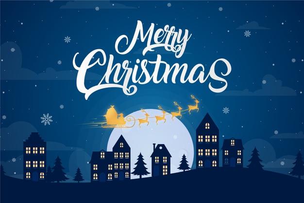 ảnh merry christmas đẹp (13)