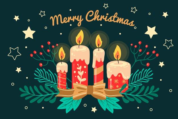 ảnh merry christmas đẹp (20)