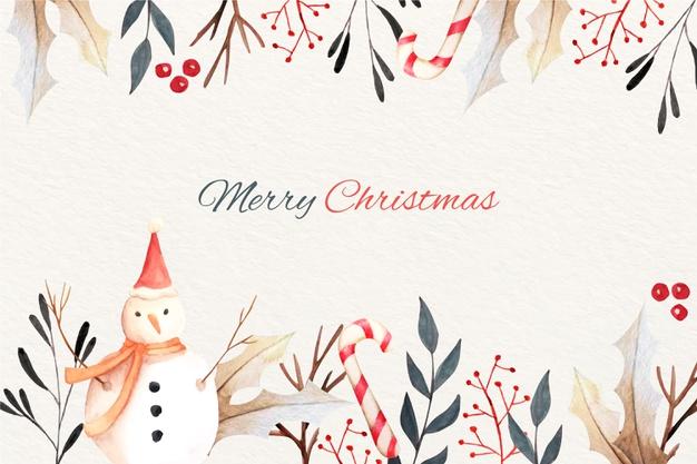 ảnh merry christmas đẹp (24)