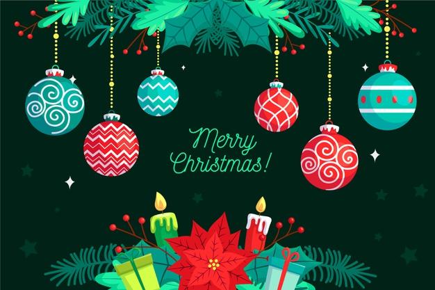 ảnh merry christmas đẹp (25)