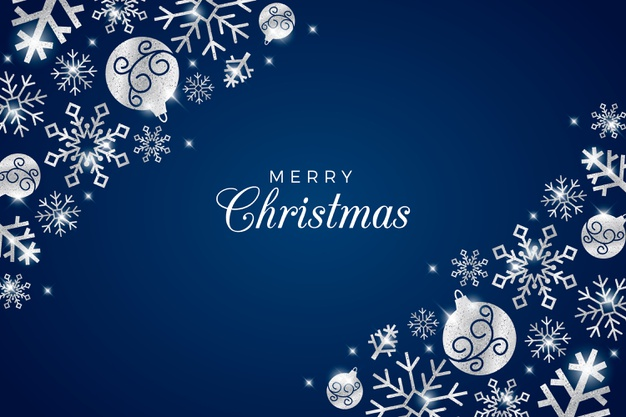 ảnh merry christmas đẹp (26)