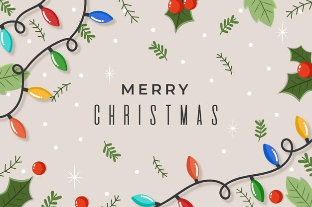 ảnh merry christmas đẹp (3)