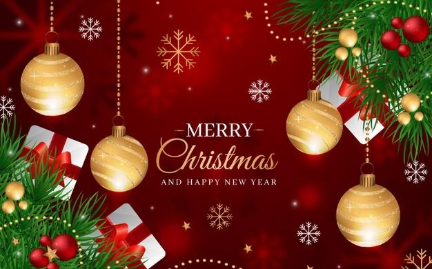 ảnh merry christmas đẹp (31)
