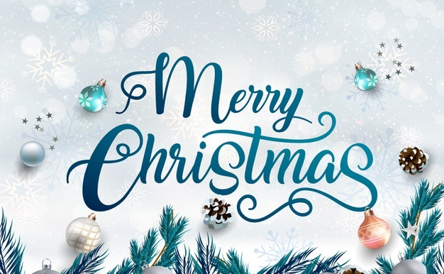 ảnh merry christmas đẹp (36)