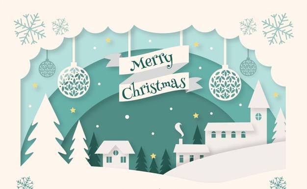 ảnh merry christmas đẹp (4)