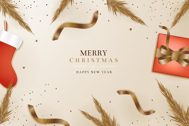 ảnh merry christmas đẹp (5)