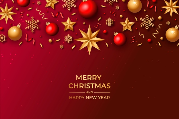 ảnh merry christmas đẹp (6)