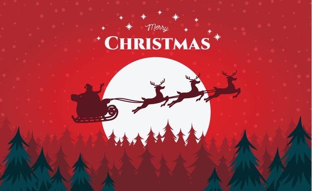 ảnh merry christmas đẹp (7)