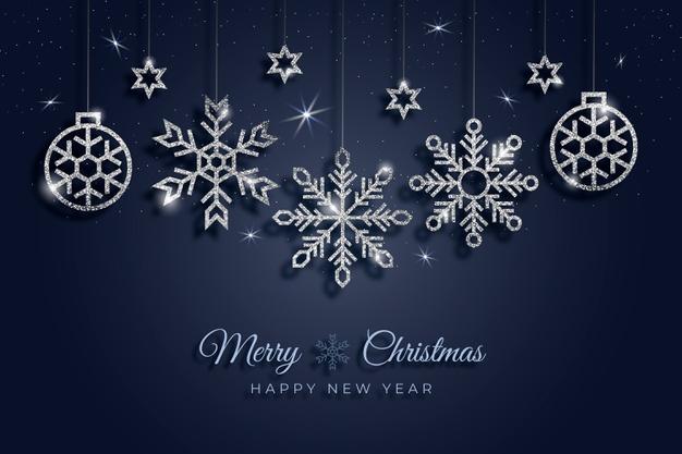 ảnh merry christmas đẹp (9)