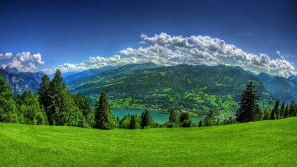 cảnh đẹp thiên nhiên (1)