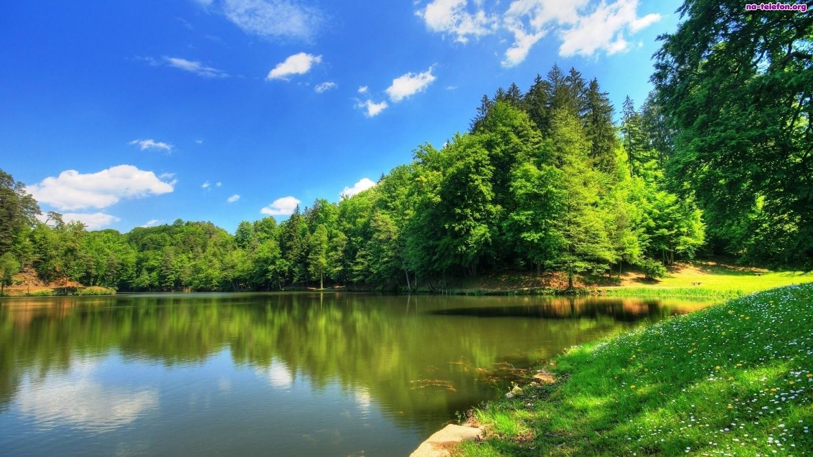 cảnh đẹp thiên nhiên (2)