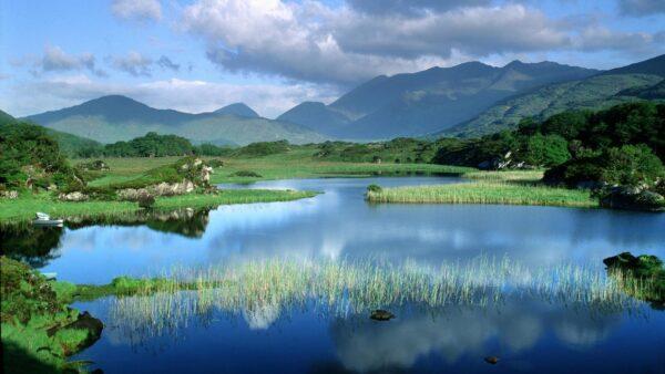 cảnh đẹp thiên nhiên (3)