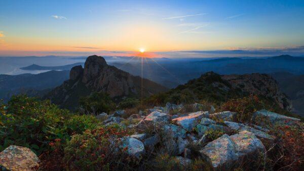 cảnh đẹp thiên nhiên (4)
