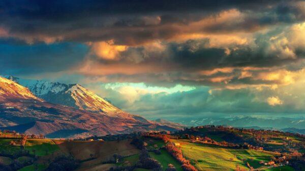 cảnh đẹp thiên nhiên (5)