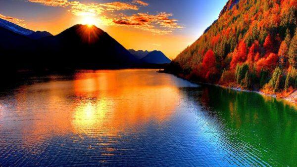 hình ảnh đẹp thiên nhiên (2)