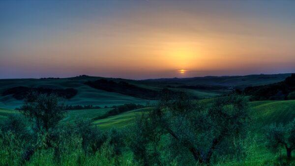 hình ảnh đẹp thiên nhiên (7)