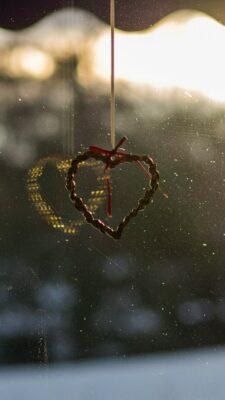 hình ảnh đẹp trên mạng về tình yêu (1)