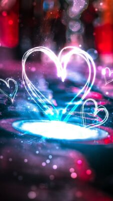 hình ảnh đẹp trên mạng về tình yêu (12)