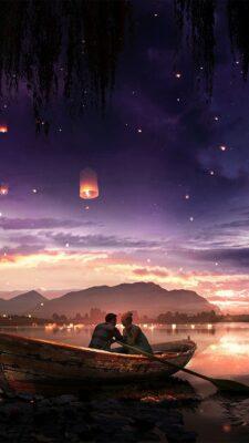 hình ảnh đẹp trên mạng về tình yêu (2)