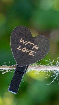 hình ảnh đẹp trên mạng về tình yêu (4)