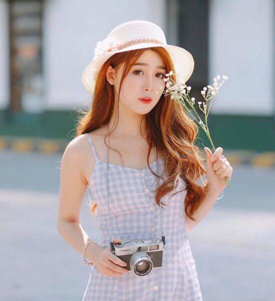 hình ảnh hot girl Việt Nam xinh đẹp nhất (1)