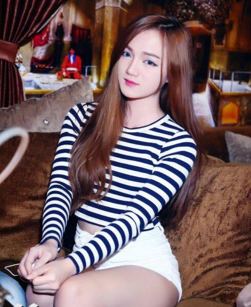 hình ảnh hot girl Việt Nam xinh đẹp nhất (12)