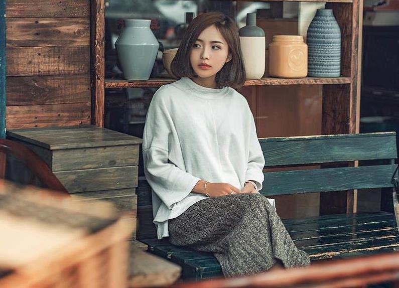 hình ảnh hot girl Việt Nam xinh đẹp nhất (14)