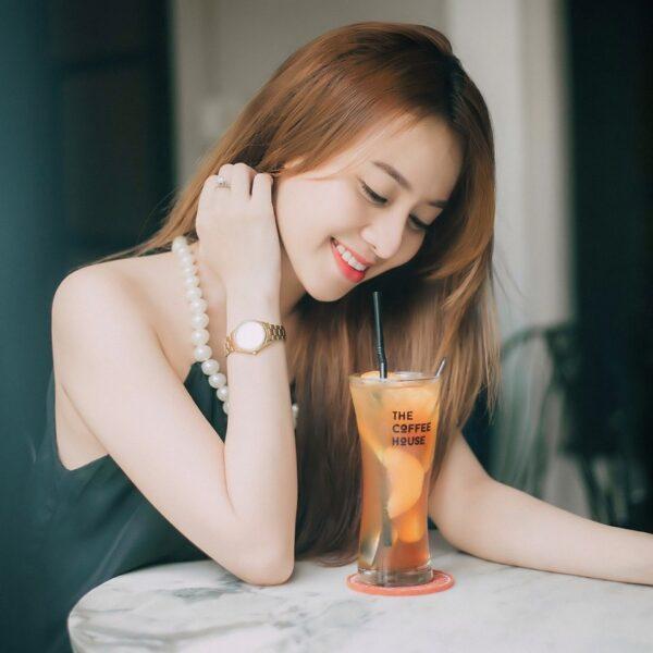 hình ảnh hot girl Việt Nam xinh đẹp nhất (15)