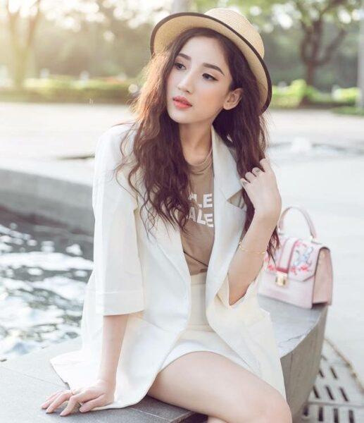 hình ảnh hot girl Việt Nam xinh đẹp nhất (16)