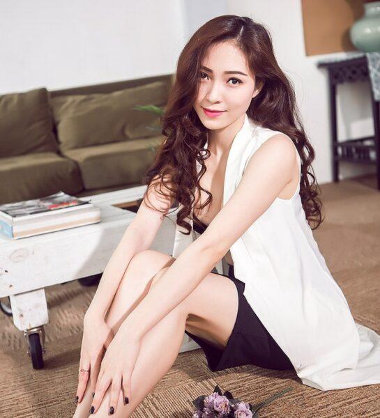 hình ảnh hot girl Việt Nam xinh đẹp nhất (17)