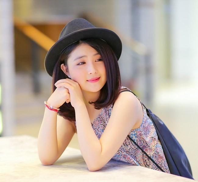 hình ảnh hot girl Việt Nam xinh đẹp nhất (19)
