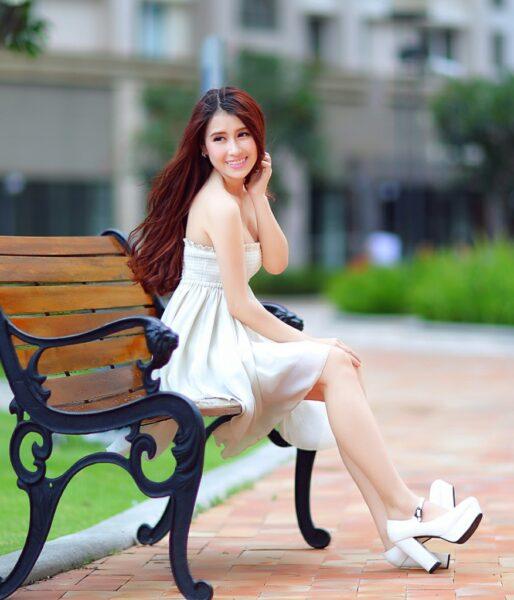 hình ảnh hot girl Việt Nam xinh đẹp nhất (20)