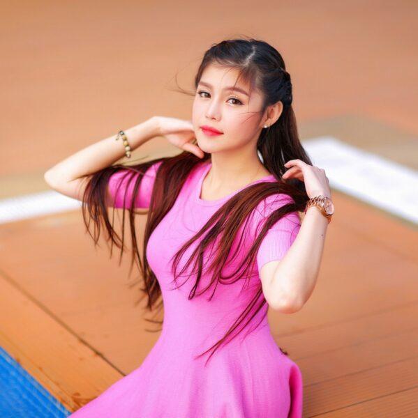 hình ảnh hot girl Việt Nam xinh đẹp nhất (21)