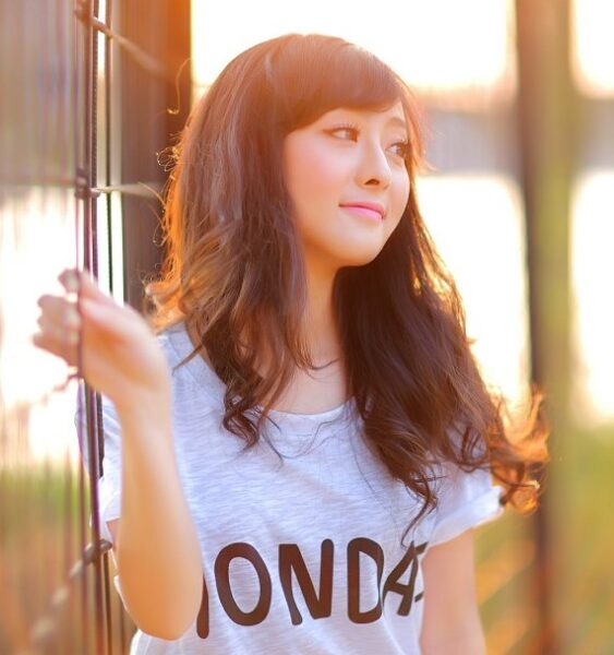 hình ảnh hot girl Việt Nam xinh đẹp nhất (22)