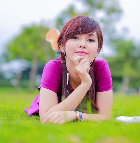 hình ảnh hot girl Việt Nam xinh đẹp nhất (23)